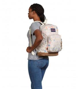 TAHOMA 27 Backpack