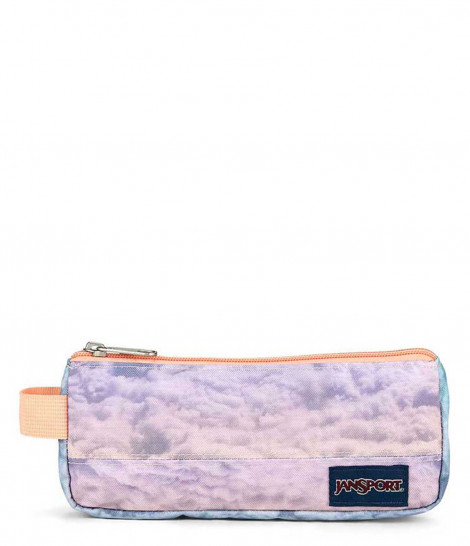 BASIC ACCESSORY POUCH Accessories