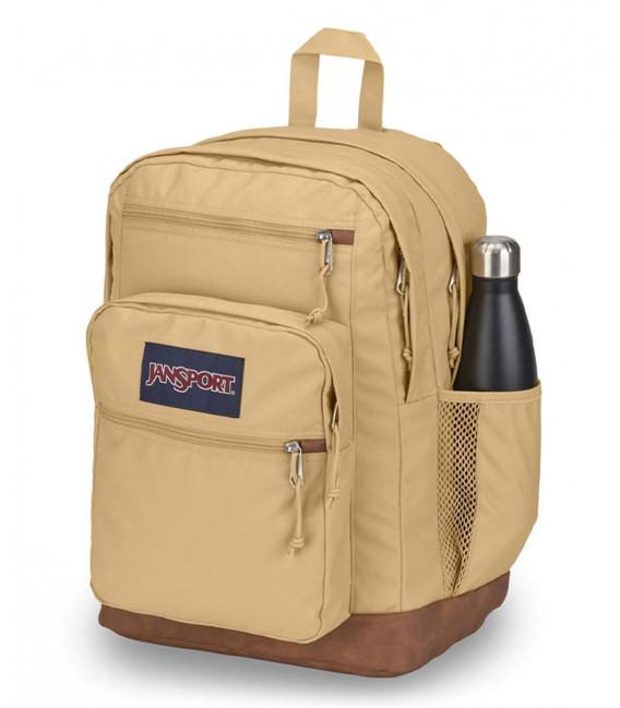 HALF PINT Backpack