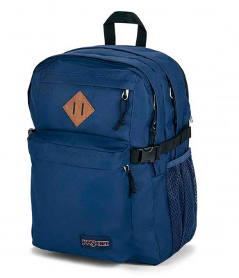 MAIN CAMPUS Backpack