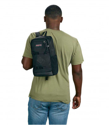 OFF CAMPUS SLING Sling Bag