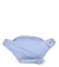 FIFTH AVENUE Bag