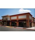 JanSport Store - Bonifacio High Street